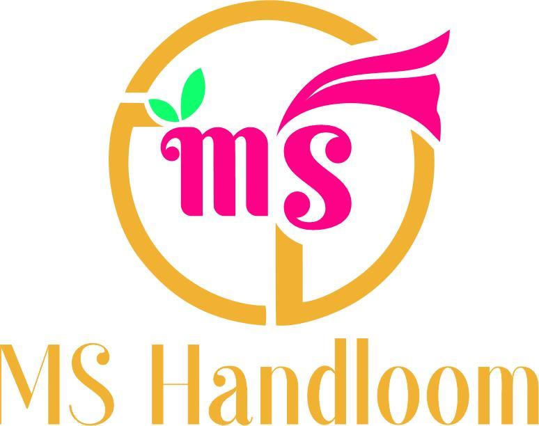 MS Handloom